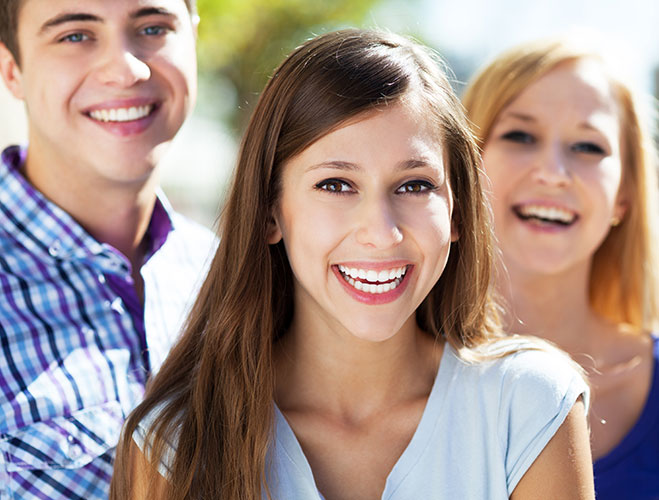 Cosmetic Dentistry in Largo, FL