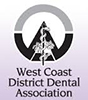 West Coast District Association